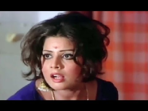 Sulakshana escapes from being raped