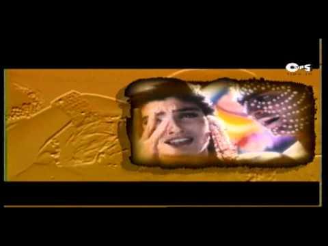 Raveena Tandon's Sensuous Hit - Sara Shahar (Ghulam-E-Mustafa ) HQ