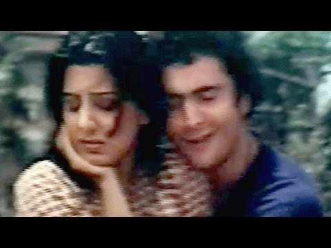 Ho Jaye Phir - Rishi Kapoor, Neetu Singh, Dhan Daulat Song