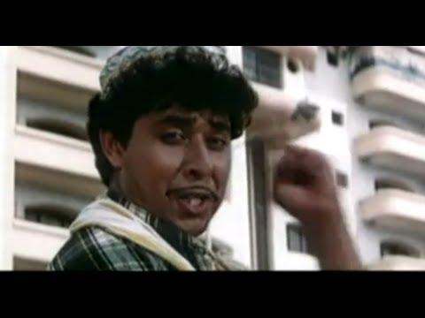 Kumar Sanu's Chicklam Chicki - Bhai Bhai -HQ