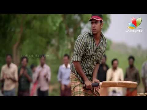 1983 Official Trailer Full HD I Nivin Pauly ,Anoop Menon,Jacob | Latest Malayalam Movie