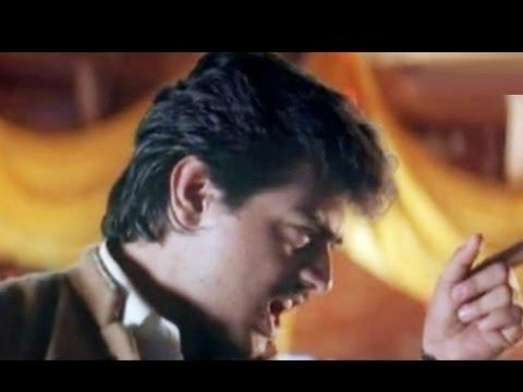 Poonthamalli Jaathimalli - Ajith Kumar Tamil Song - Vaanmathi