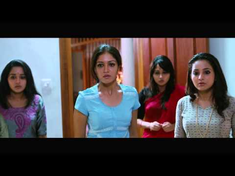 100 Degree Celsius Malayalam Movie Official Trailer HD: Shwetha Menon, Bhama , Ananya , Meghna Raj