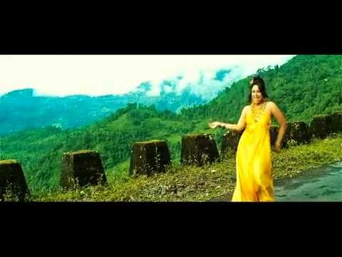 Uraaner Gaan - 'Bhalobasa Off Route E' by Arunava Khasnobis