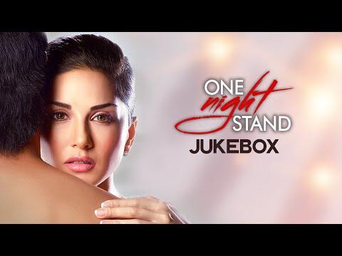 One Night Stand Jukebox ( Full Movie Songs)