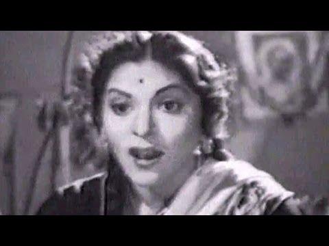 Dali Pe Baithi Thi Dus Chidiya - Asha Bhosle, Deep Jalta Rahe Song
