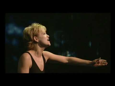 Maria Friedman - How Many Tears