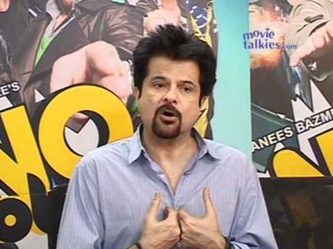 Anil Kapoor: 'Sikh issue will be surely resolved!'