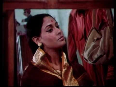 Piya Ka Ghar 9/13 - Bollywood Movie - Jaya Bhaduri & Anil Dhawan
