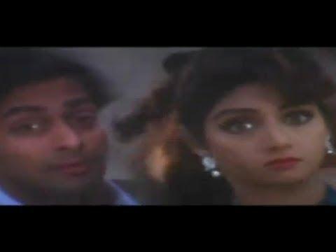 Asha Bhosle's Jo Pete Nahi Sharab Woh Log - Chand Ka Tukda