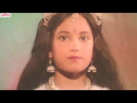 Insaaniyat Hee Sabse - Sanjeev Kumar, Rekha, Ram Tere Kitne Naam Song