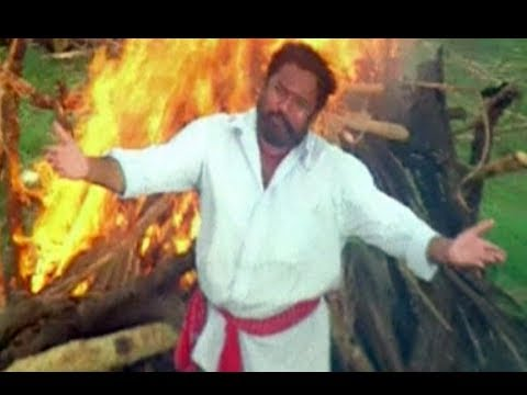 Endaro Marendaro Balaipoyaru - Bheemudu - Telugu Movie Songs - R.Narayana Murthy