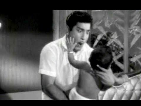 Appappa Naan - Sivaji Ganesan, Nagesh - Galatta Kalyanam Tamil Song