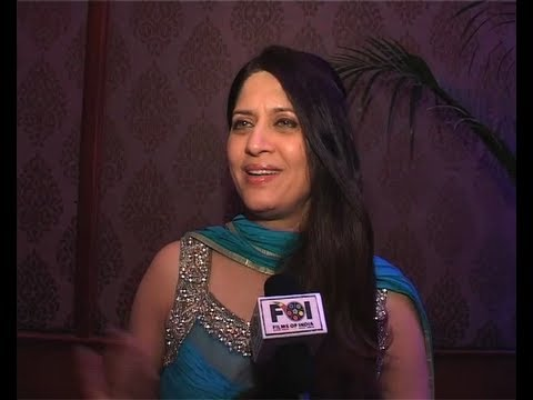 Music Launch Of Film Married 2 AMERICA
