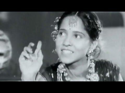Ek Naya Sansar Sajaoo - Veer Ghatotkach Song