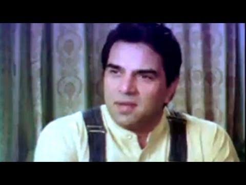 Jaan Hatheli Pe - Scene 1