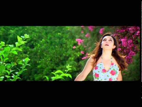 Ada - A Way Of Life - Hawa (Song) |HQ