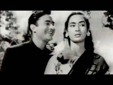 Mana Janab ne Pukara Nahi - Kishore Kumar Song