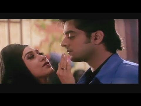 Aaj Raat Ayega Majha - Karishma, KS Chitra, Silsila Hai Pyar Ka Song