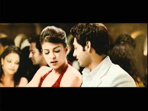Koi Rok Bhi Lo [Full Song] - Jaane Kahan Se Aayi Hai