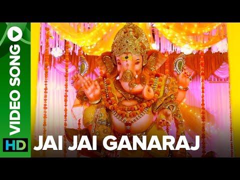 Jai Jai Ganaraj - Video Song   Sniff   Amole Gupte  Shankar Mahadevan   Releasing on 25th August