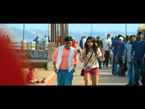 Dil rangeela kannada movie trailer
