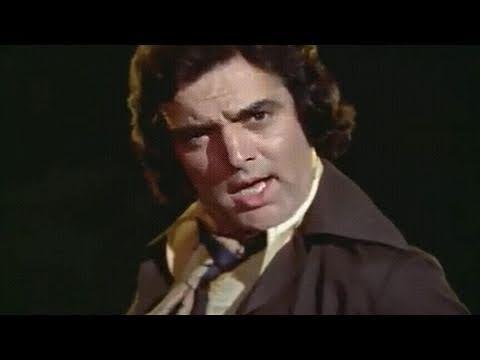 Tak Zum Naacho Nashemein - Kishore Kumar, Asha Bhosle Song