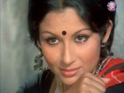 Kal Ke Apne - Sharmila Tagore & Uttam Kumar - Amanush