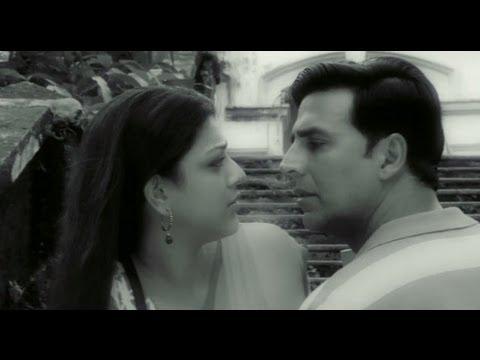 Mujh Mein Tu Video Song (Film Version) | Special 26 | Akshay Kumar, Kajal Agarwal