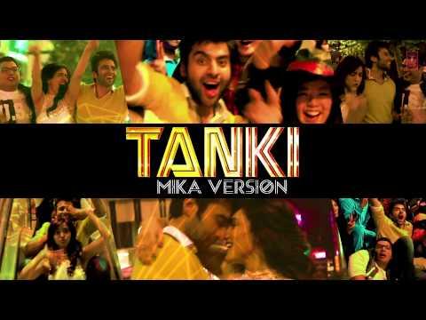 Tanki Youngistaan Full Song (Audio) | Mika Singh | Jackky Bhagnani, Neha Sharma