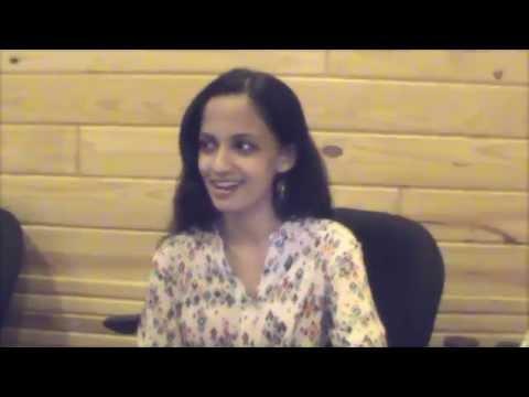 Making of Mann Tujhyach Sathi Zurate From Film Katti Batti