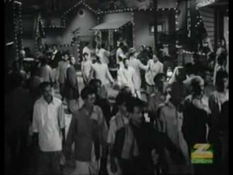 Paigham - Kaise Diwali Manayen Hum Lala