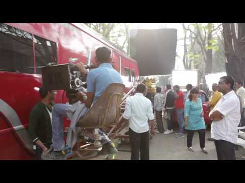 MAKING OF CHAL PICHCHUR BANATE HAIN
