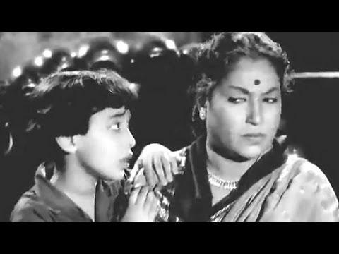 Dadiamma Dadiamma Manjaoo - Asha Bhosle Song
