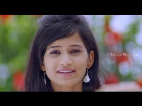 Adi Lekka Telugu Movie Teaser - Manoj Nandan, Thagubothu Ramesh, Krishnudu