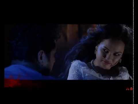 Mithram Malayalam Movie Official Trailer