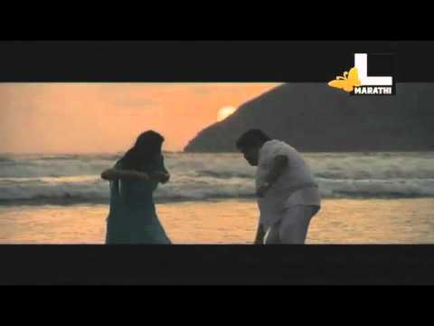Jackie Shroff Interview: Hridaynath
