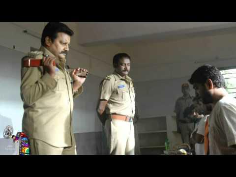 Rose - Kannada Movie Trailer