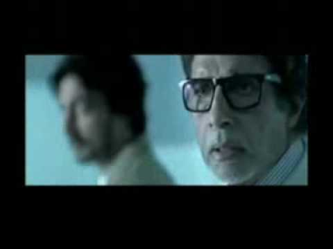 Rann New Hindi Movie Trailer