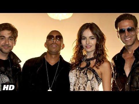 Ne Aaja Veh video song - Speedy Singhs
