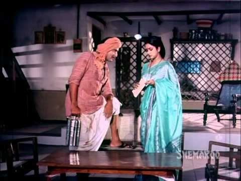 Telugu Movie Bawa Maradallu Part 6