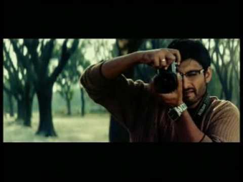 Trailor of ANGSHUMANER CHHOBI