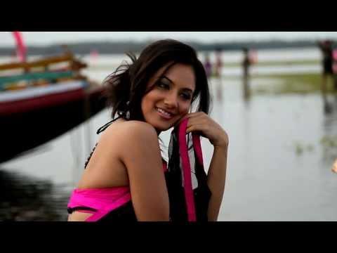 Prem Hoy Je Keno Making - Teen Patti (Bengali Movie)(2014)