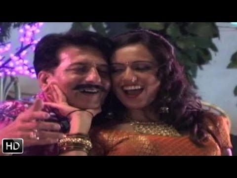 Kay Raav Tumhi' Starcast Exclusive Interview | Ravindra Mahajani, Satish Pulekar, Yatin Karyekar