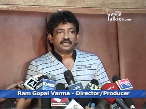 Ram Gopal Varma: 'Aamir has raised the bar with 'DK Bose''