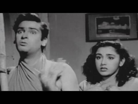 Tumsa Nahin Dekha - Scene 6/22