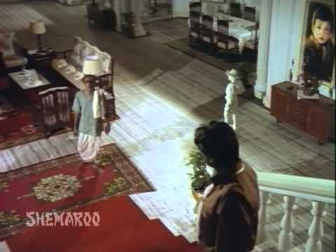 Telugu Movie Bhale Donga Part 2