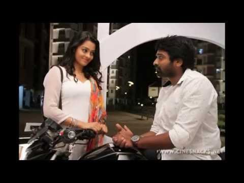 Mellisai tamil movie trailer online Vijay sethupathi
