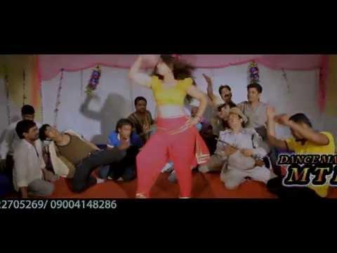 BHOJPURI FILM AHIR TRAILER HD 1080P