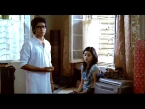 Film: Aashbo Aarek Din Official trailer - 30 Secs